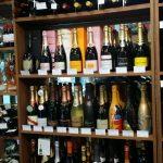 wine-house-1-576x1024