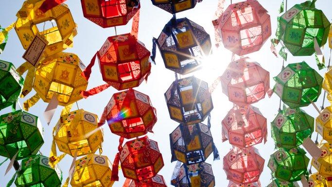 """Light"" by Neal Singleton, ETA '12-14"