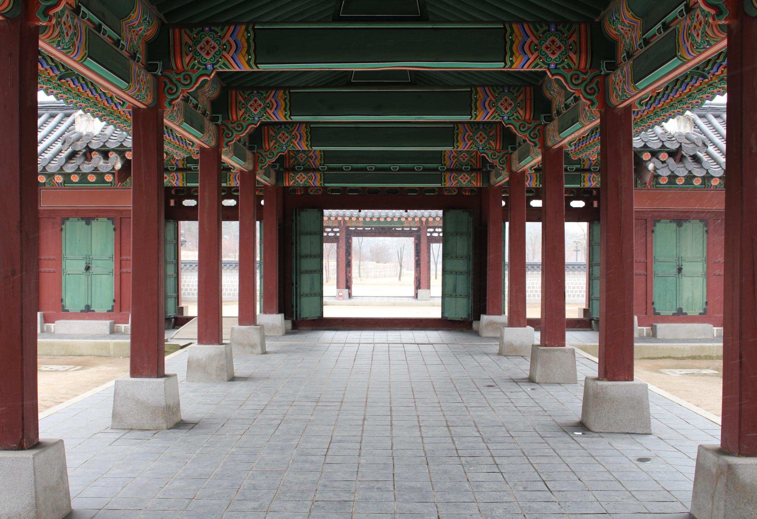 308_Walkway