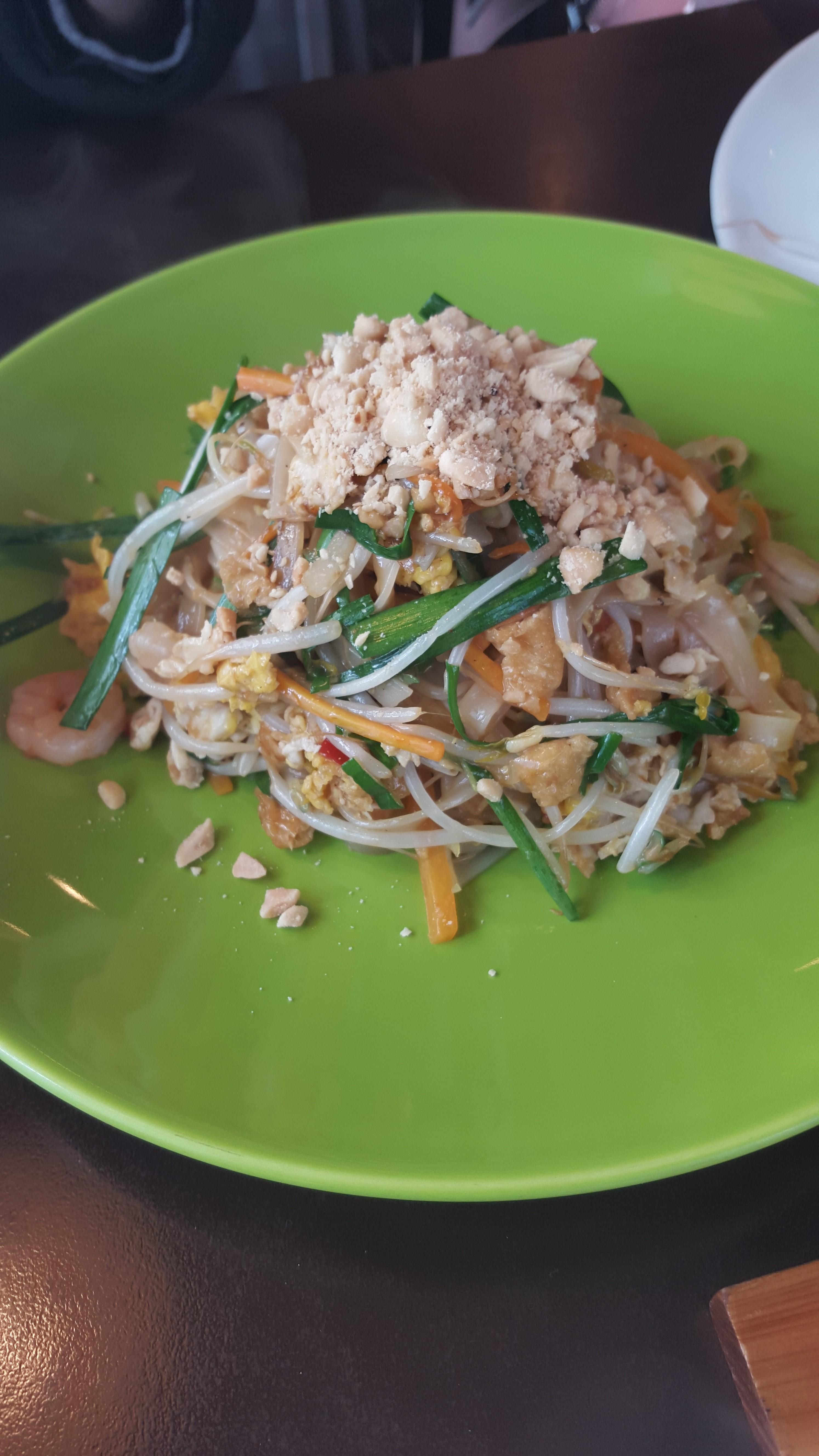 Pho'na Thai 3
