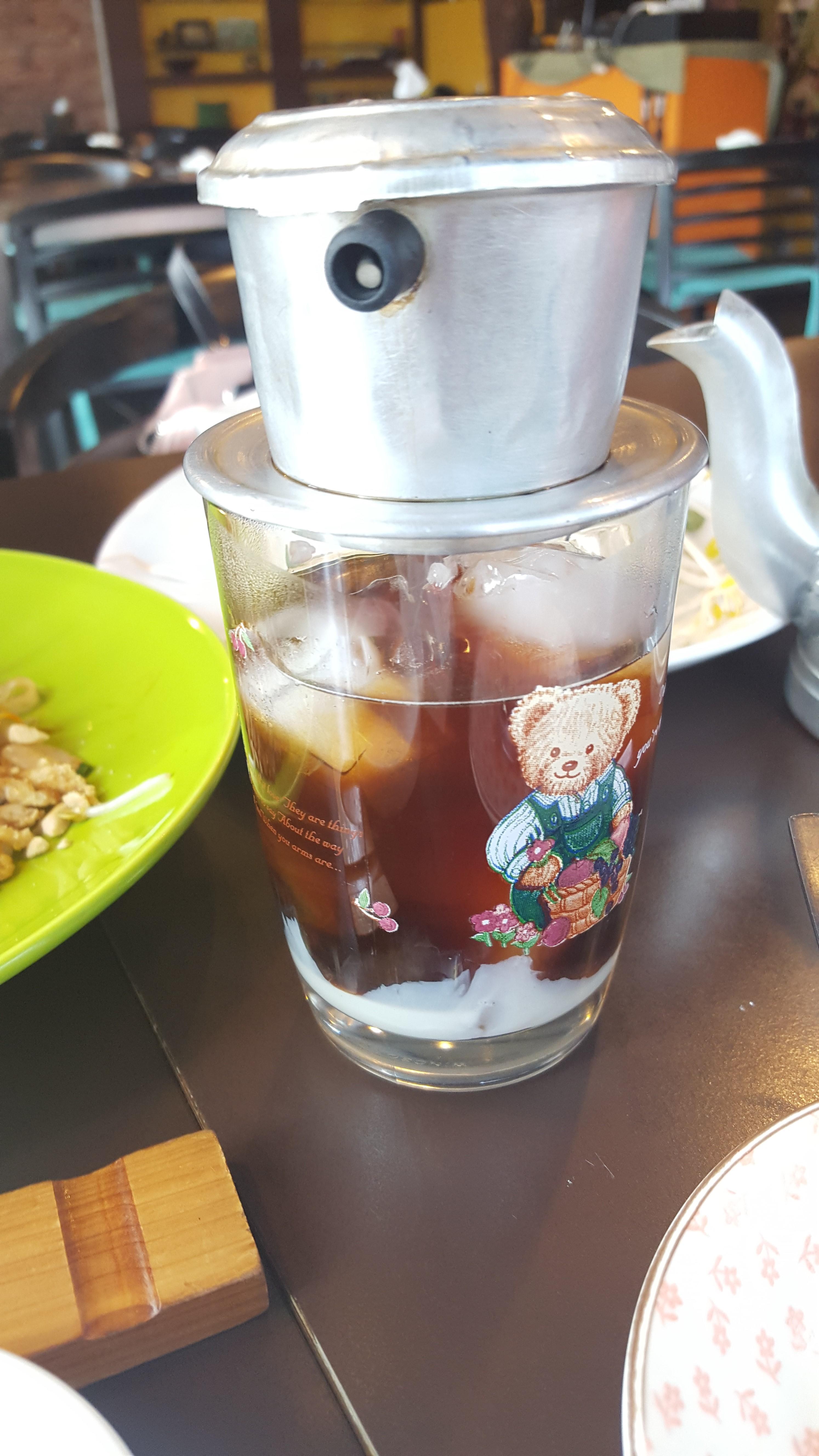 Pho'na Thai 4