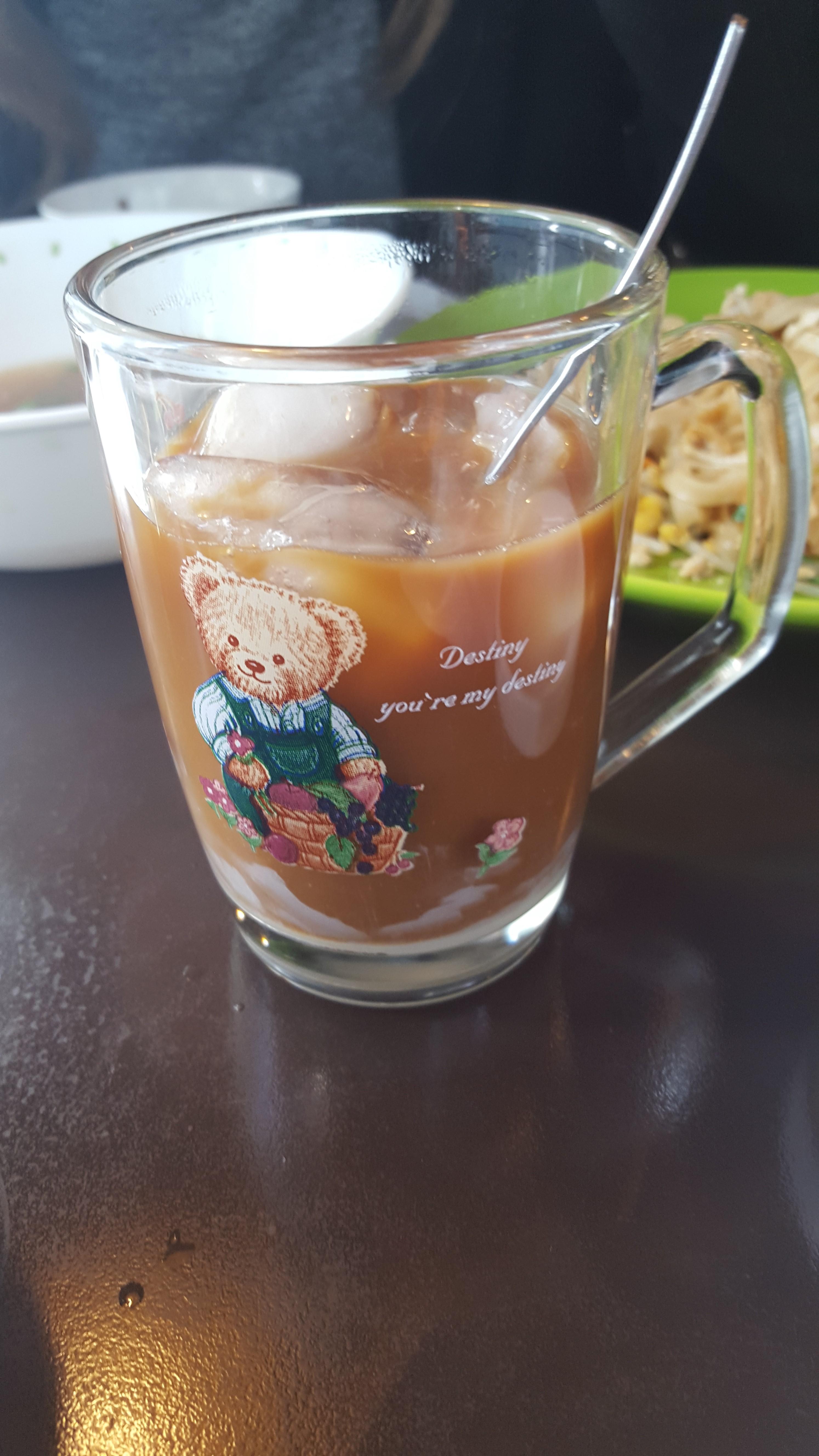 Pho'na Thai 5