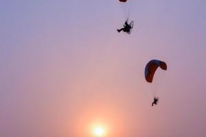 023_Hang gliders-27