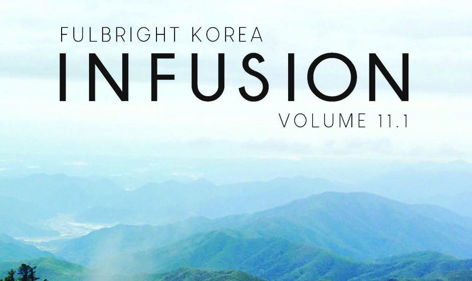 Volume 11.1 Cover Crop